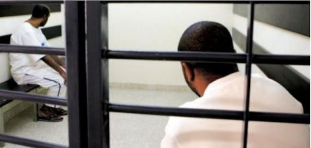 Pakistani National Torture Victim Files Case Against UAE