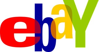 ebay call center number and email id support
