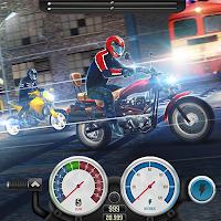 Top Bike: Racing & Moto Drag Mod Apk
