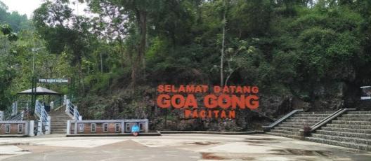 lokasi-wisata-goa-gong-pacitan