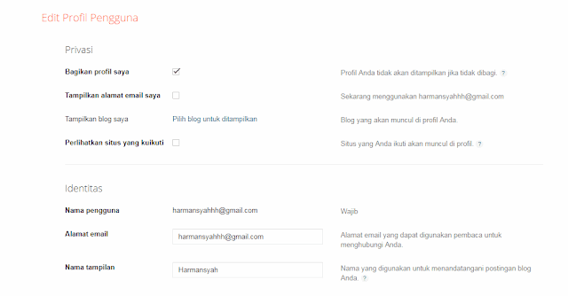 HARMANSYAH BLOG