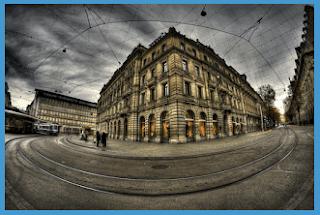 Best-Nikon-D3300-fisheye-lens-lenses