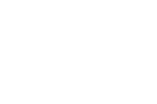 Total Smm Panel