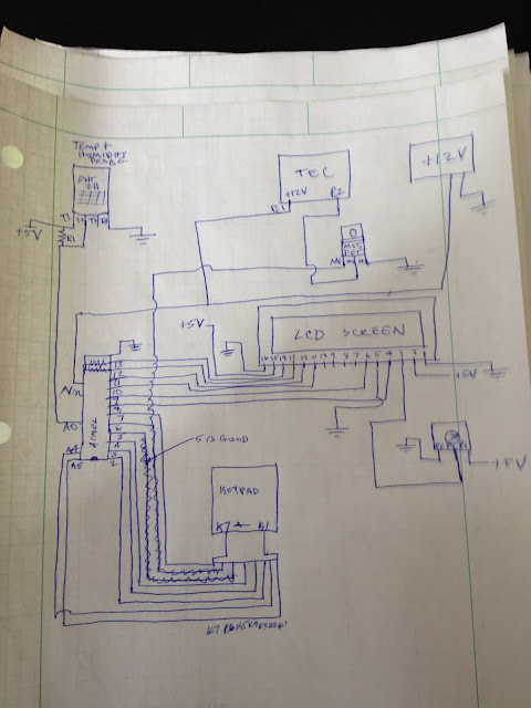 Wire Diagram 4 Together With Refrigerator Relay Wiring Diagram