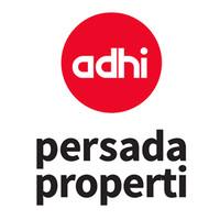 Lowongan Kerja Staf Accounting di PT. ADHI PERSADA PROPERTI