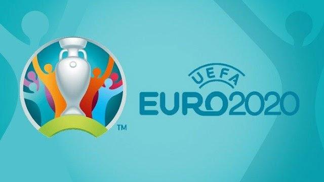 Jadwal Euro 2020: Siaran Langsung Laga Pembuka Piala Eropa di RCTI, Catat Tanggal dan Waktunya