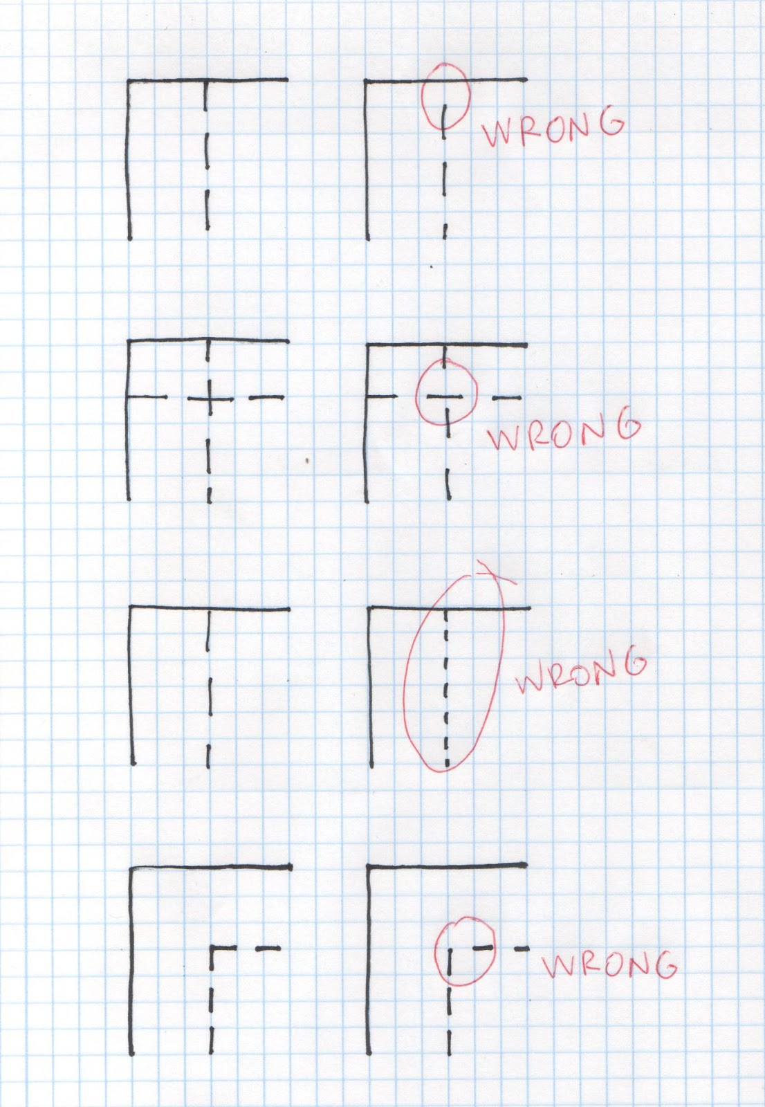 I Love My Art Class 2eso Unit 06b Orthographic Projection