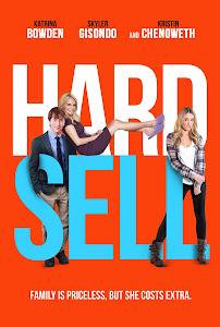 A la Venta / Hard Sell
