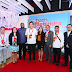 Employment opportunities available for Cebuanos as Tech Mahindra opens fourth site