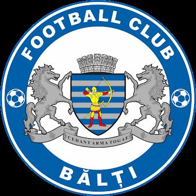 FOTBAL CLUB BĂLȚI