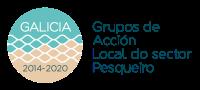 GALP´S 2014 -2020