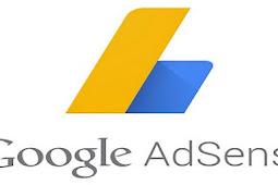 4 Cara Mudah Daftar Google Adsense (InsyaAllah 95% Diterima)