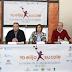 Cuatro colegios de Calahorra se integran en la nueva Plataforma por la Libertad de Enseñanza en La Rioja