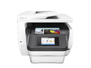 HP OfficeJet Pro 8740 Driver Download for PC