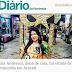 Feminicidio em Aracati e falta de aparelho de ultrassom no HMED é notícia no Estado do Ceará