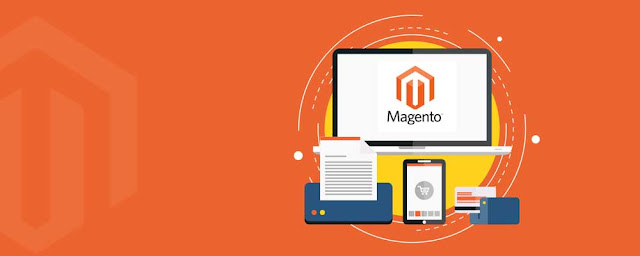 Magento eCommerce Platform Comparison