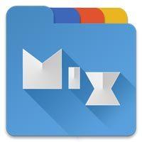 MiXplorer Silver v6.47.0 Download Pro Mod Free APK