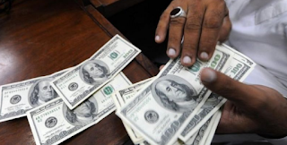 Pakistan's Economy: Will the rupee continue to appreciate against the dollar?