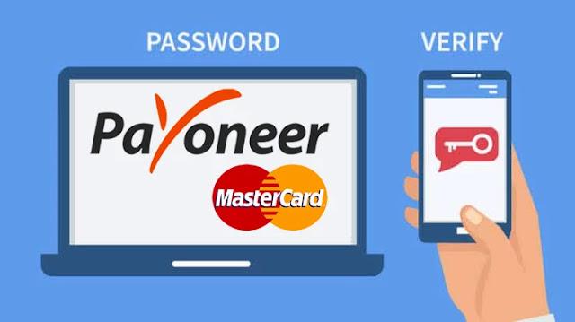 payoneer,الربح من الانترنت,ماستر كارد,ربح المال,الربح من ادسنس,الربح من اليوتيوب,الربح من النت,الربح,التسجيل في payoneer,الربح من جوجل ادسنس,الربح من الانترنت للمبتدئين,تفعيل البايبال,الربح من الانترنت 2018,بايونير,ادسنس,بلوجر,مجانا,فيزا كارد