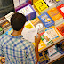 ازاي تعرف الكتاب اللي في أيديك مناسب ليك ولا لاء؟ | بودكاست