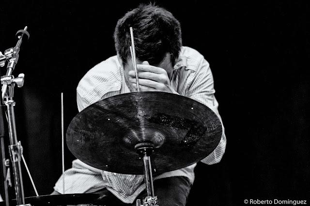 © Roberto Domínguez - Emilio Gordoa_Don Malfon_Joni Sigil