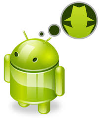 androrat-apk-download-for-android
