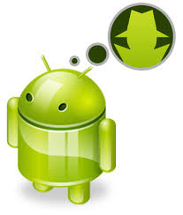 AndroRat v1.2 APK (Latest) Free Download for Android