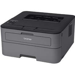 Brother HL-L2305W Printer Driver Download
