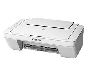PIXMA MG2540 Printer