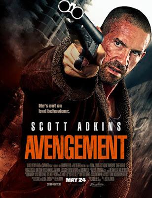 Film Avengement ( 2019)