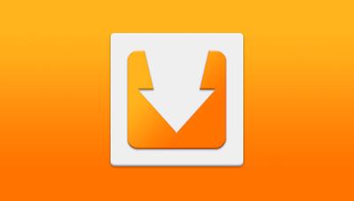Features of Aptoide