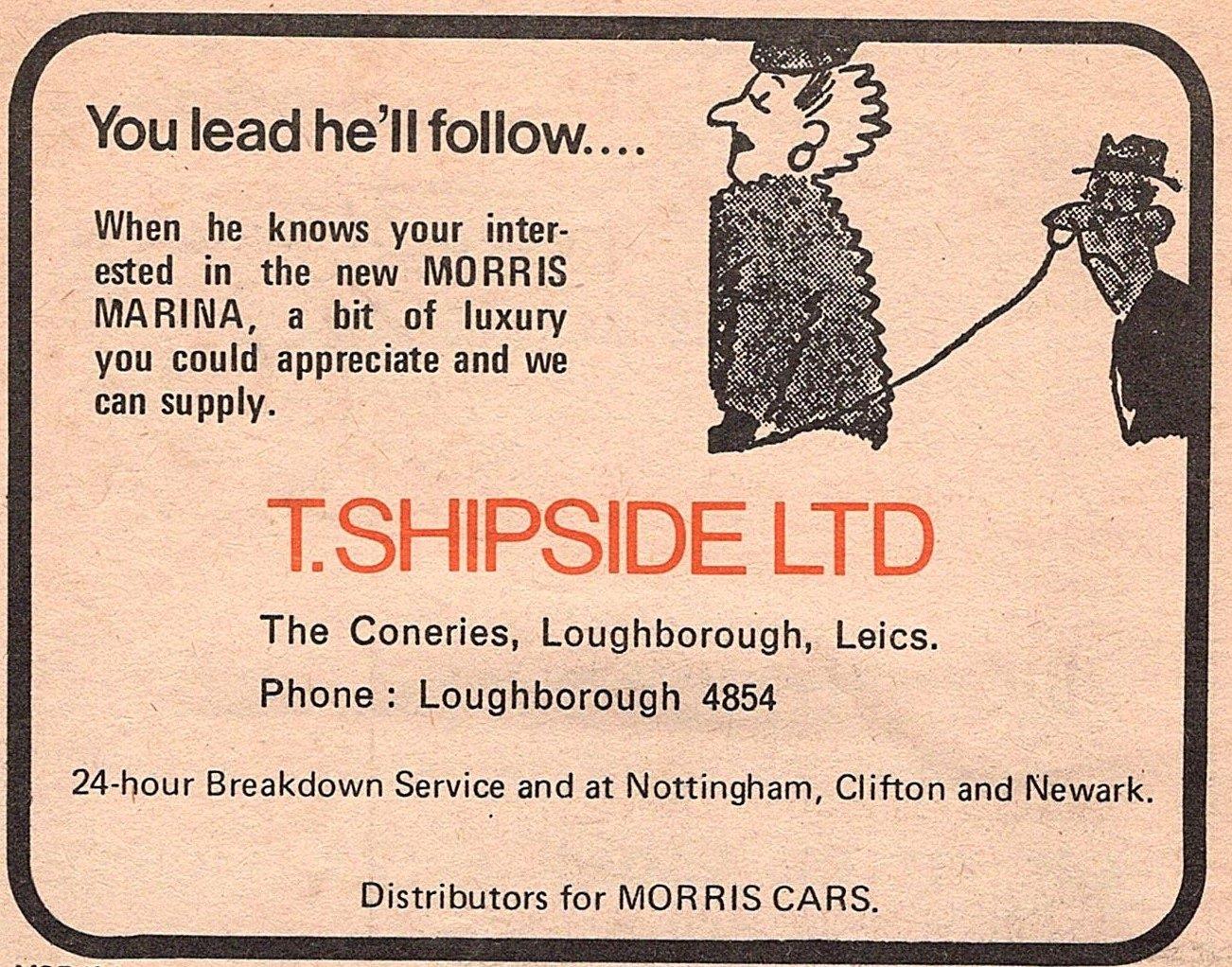 T_ShipsidesLtd1971.jpg