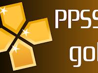 Download Emulator PPSSPP Gold v1.3.0.1 Android Terbaru 2016 + Cara Install