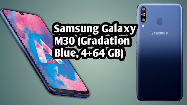 samsung galaxy m30,galaxy m30,samsung galaxy m30 review,samsung galaxy m30 unboxing,samsung m30,samsung,samsung galaxy m30 features,samsung galaxy m30 camera,samsung galaxy m30 trailer,samsung galaxy m20,samsung galaxy m30 price in india,samsung galaxy m30 specs,samsung galaxy m series,galaxy m30 review,galaxy m30 unboxing,galaxy,samsung galaxy m30