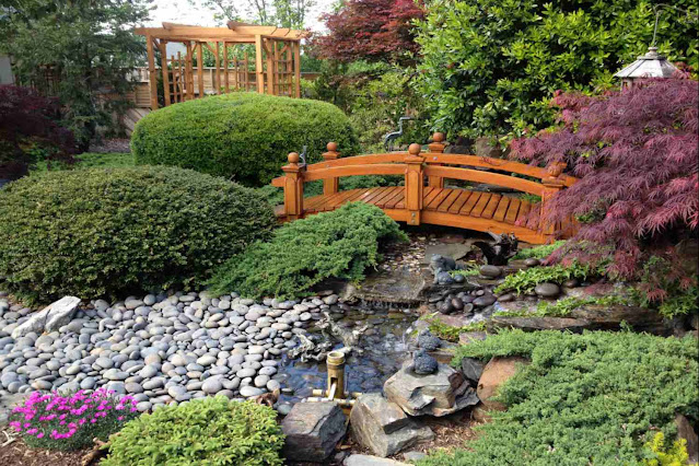 Japanese-Garden-Bridge-ideas