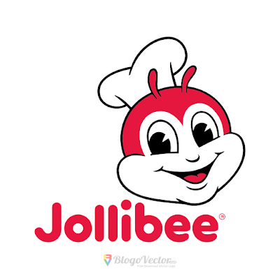 Jollibee Logo Vector