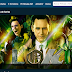 5 Páginas Imprescindibles Para Ver Películas Online Gratis 2021