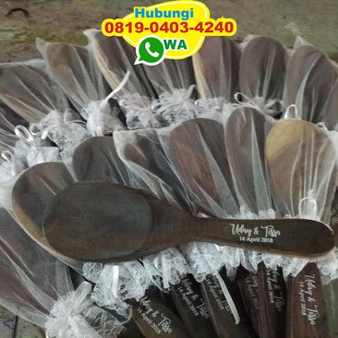 souvenir centong murah di jakarta 53127