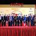 """เริ่มแล้ว """"งานมหกรรมแสดงสินค้ามาตรฐานไทยและจีนส่งออก ครั้งที่ 9"""" (ACIEC 2019)"""