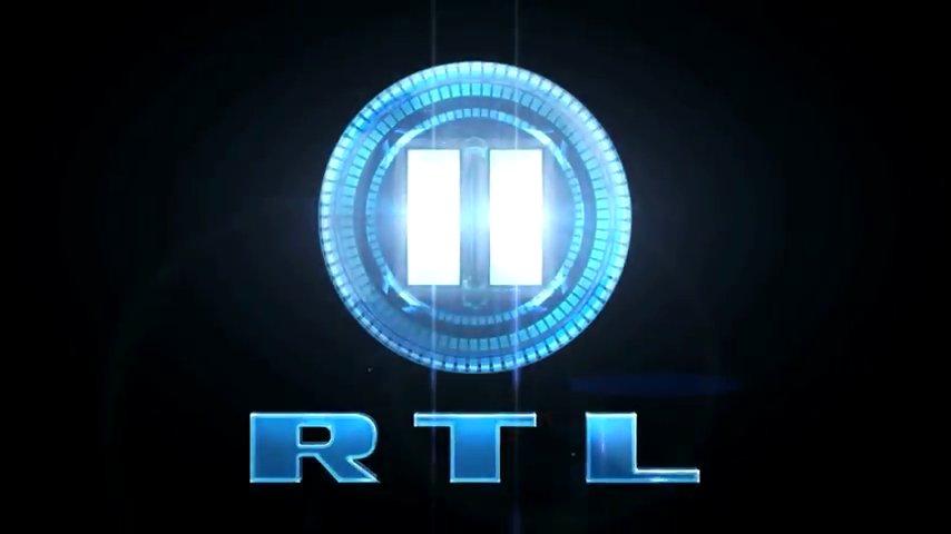 Rtl2 S