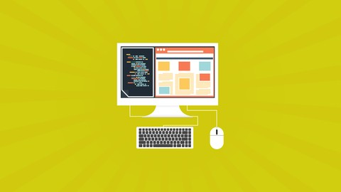 Introducción al desarrollo web con Symfony2