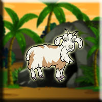 Play Games2Jolly Mountain Goat…