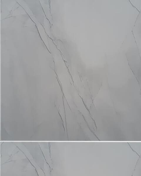 بورسلين كونكورد 11276 60×60 - بورسلينا ماجيستيك