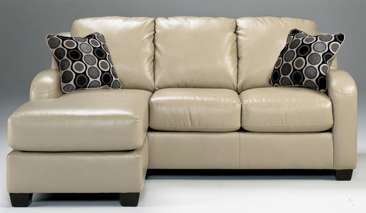 Lounger Sofa With Pull Out Trundle Where To Dispose Singapore Lounge Couch Fabulous A Chaise Is The Perfect