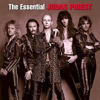 [2006] - The Essential Judas Priest (2CDs)