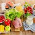 7 Menu Makanan Diet Sehat Rendah Kalori