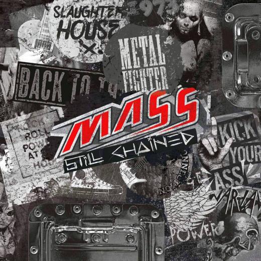 MASS - Still Chained (2019) full