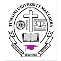 TUMAINI UNIVERSITY MAKUMIRA EMPLOYMENT VACANCIES: ASSISTANT LECTURERS OF ENGLISH LANGUAGE AND MATHEMATICS IS WANTED.