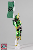 SH Figuarts Kamen Rider Zangetsu Kachidoki Arms 05