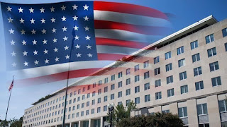 القوات الأمريكية تبني قاعدة عسكرية في الحسكة السورية